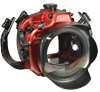 Isotta - DsLR housings