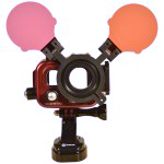 actioncam/accessori/flip_doppio_01