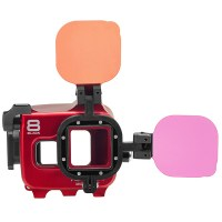 actioncam/accessori/filtro_doppio_gopro_8_Black_01