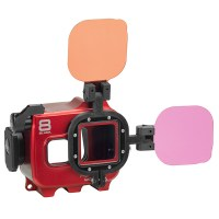 actioncam/accessori/filtro_doppio_gopro_8_Black_02