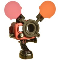 actioncam/accessori/flip_doppio_02