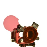 actioncam/accessori/flip_doppio_05
