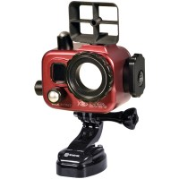 actioncam/accessori/mirino_02