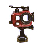 actioncam/accessori/prolunga_scatto_01