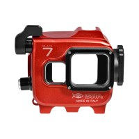 actioncam/gopro_7_Black_01