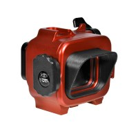 actioncam/gopro_7_Black_05