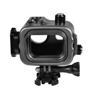 actioncam/gopro_s_02