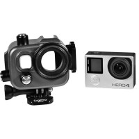 actioncam/gopro_s_06