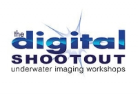 Isotta goes to DIGITAL SHOOTOUT!
