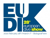 28th EUDI Show - Bologna